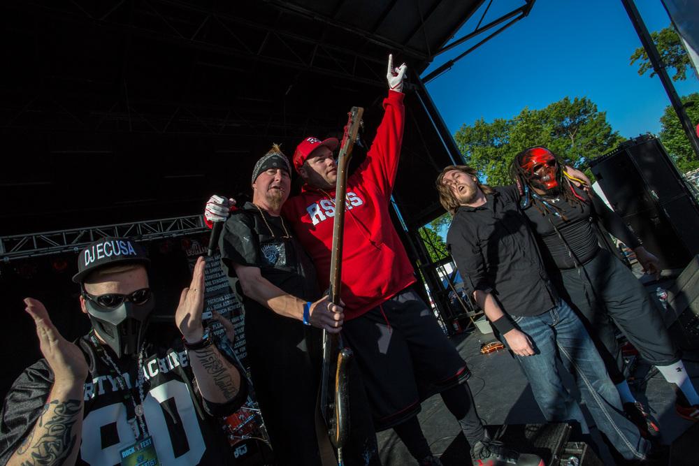 DirtyMachine Rockfest CatsEye5.14.2016-465.jpg