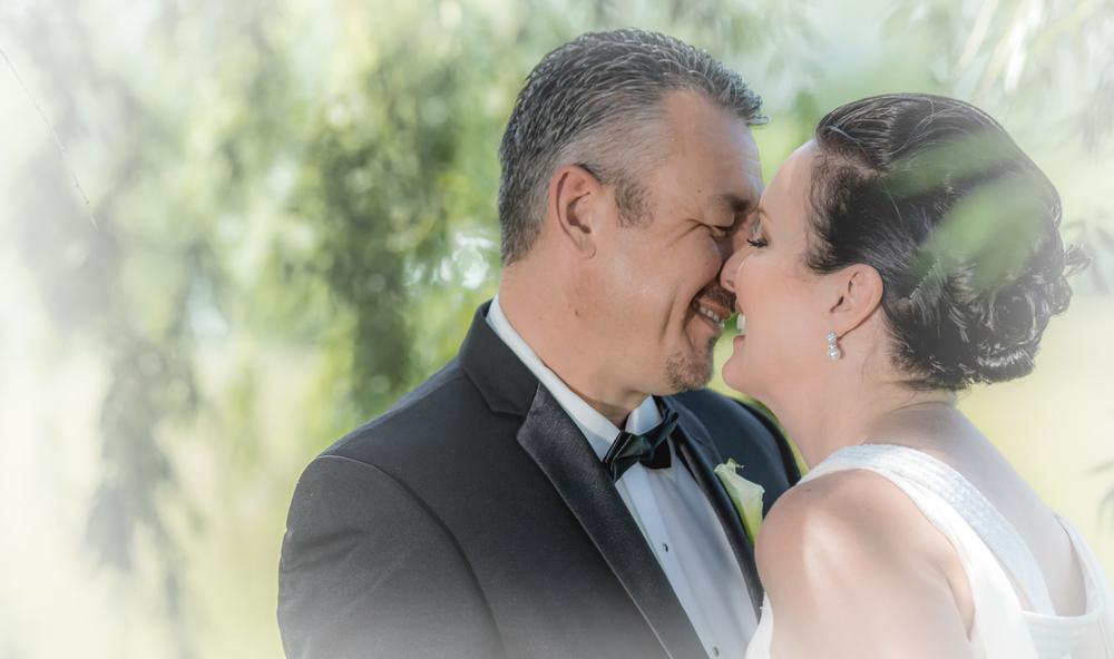 Mike&Susan+6.7.2015-170.jpg