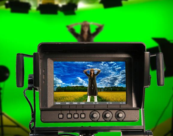 Green Screen Studio3.jpg