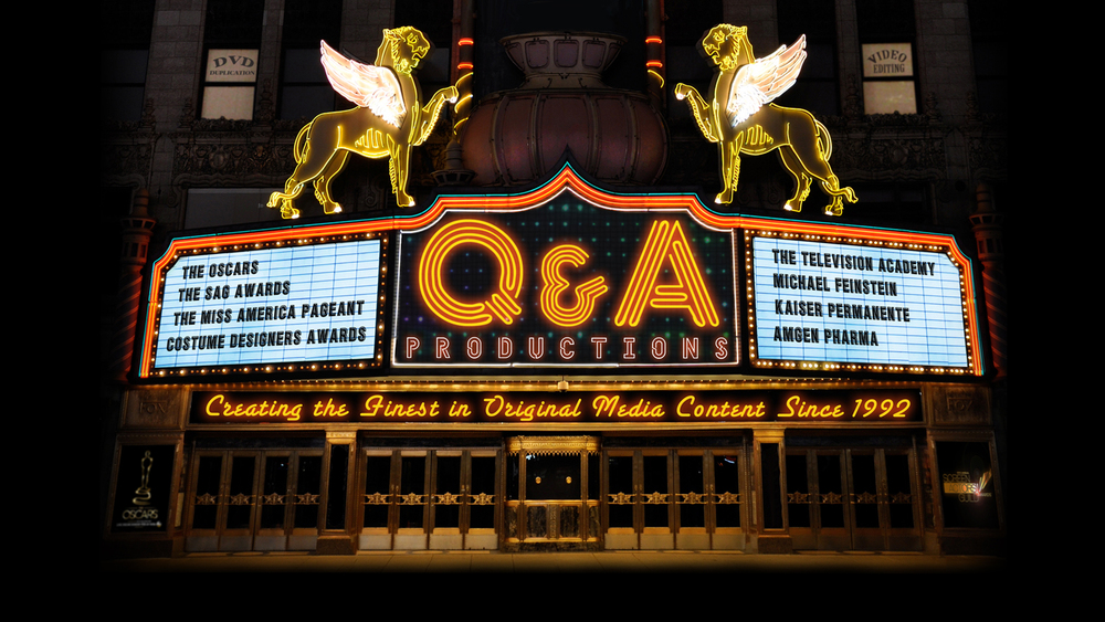 Movie Marquee Front Page-007.jpg