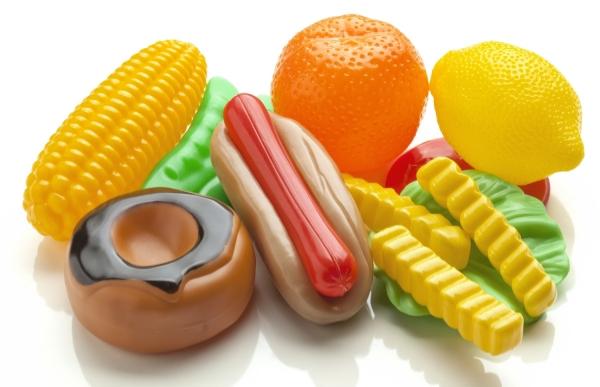 plasticfood.jpg
