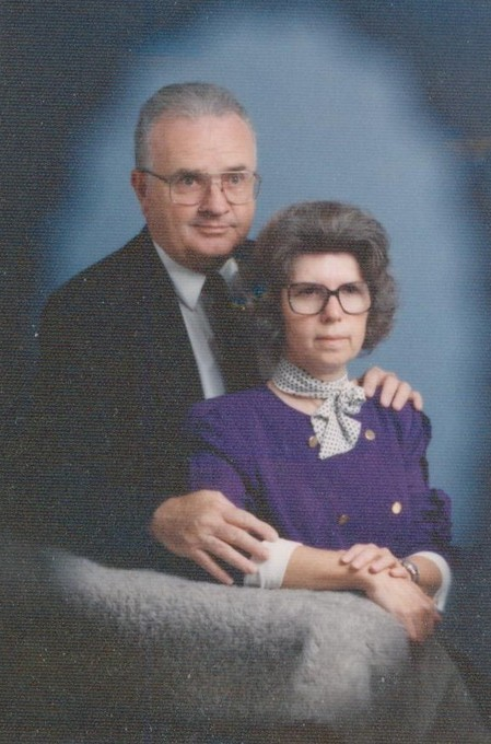 Ken & Lavette Baglin  1991-1995 Changed the name to True Life Church
