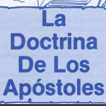 Spanish Aposltes' Doctrine    Click here to download the PDF