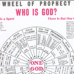 Wheel of Prophecy    Click here to download the PDF