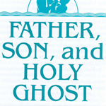 Why We Baptize in the Name of the Father, Son, and Holy Ghost     Click here to download the PDF