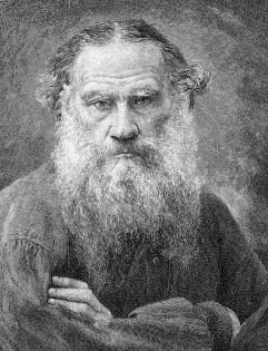 leo tolstoy s what is art ryan harrison gould