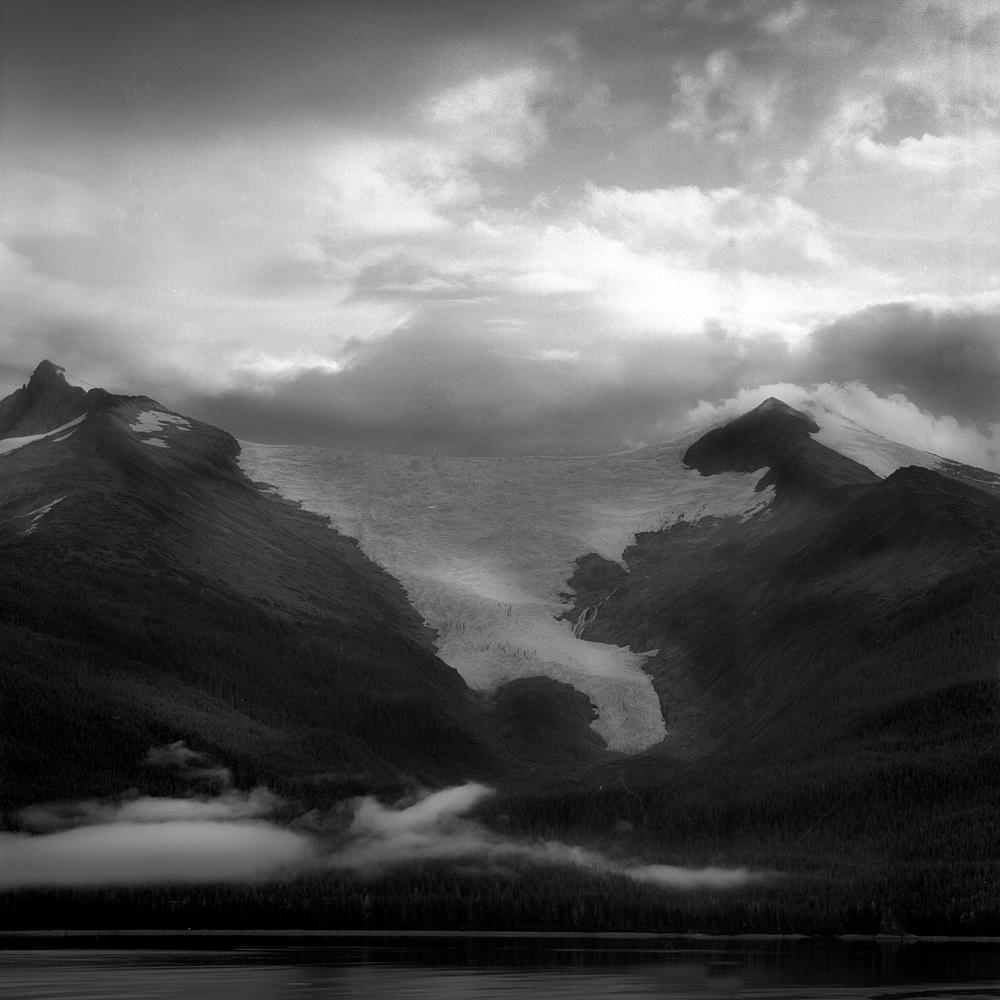 Alaska-69.jpg