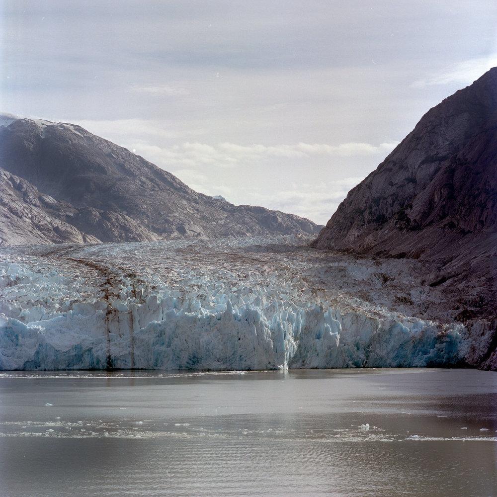Alaska-72 (1).jpg