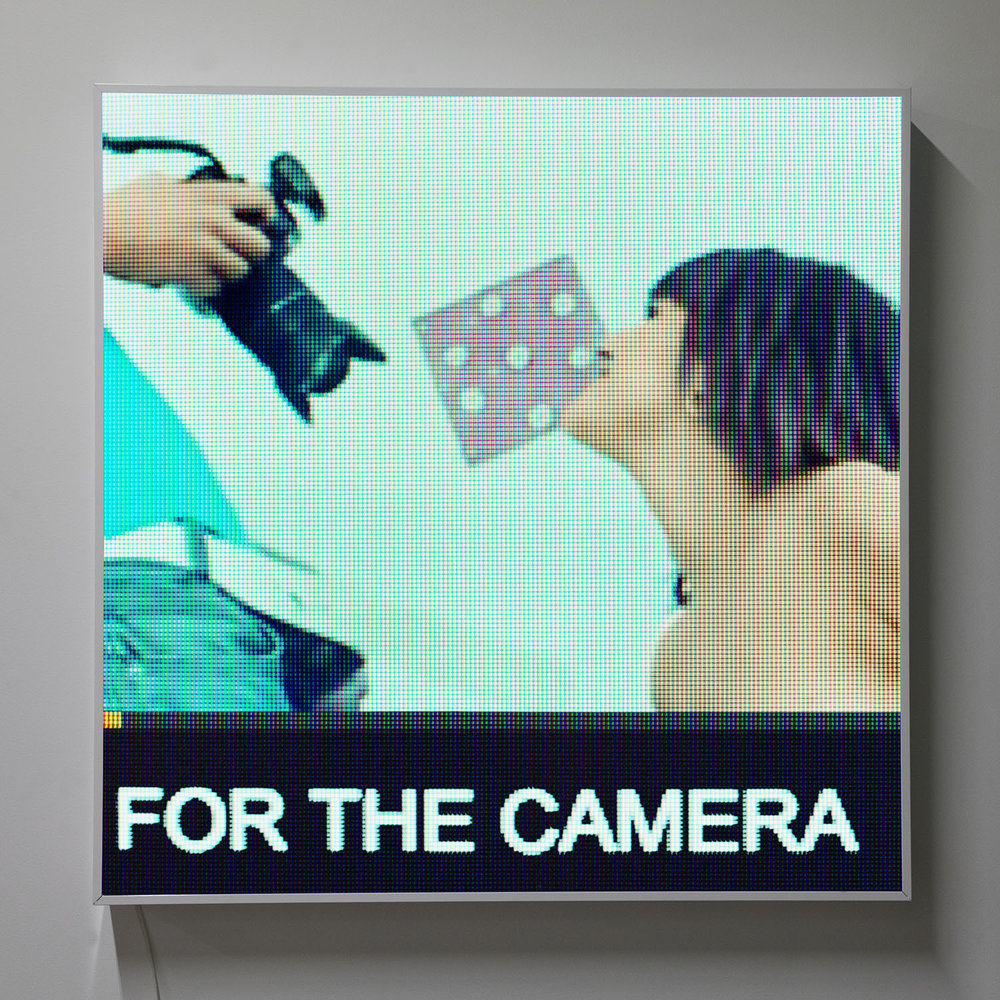For-The-Camera.jpg