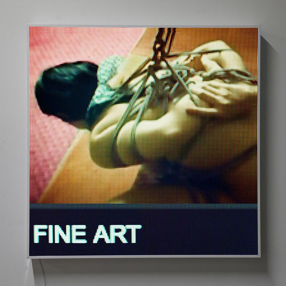 Fine-Art.jpg