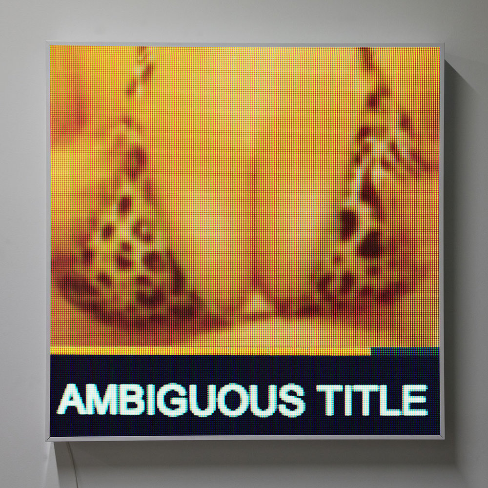 Ambiguous-Title.jpg