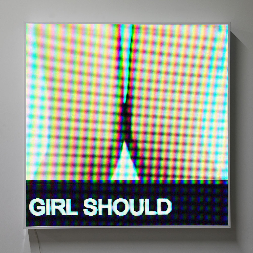 Girl-Should.jpg
