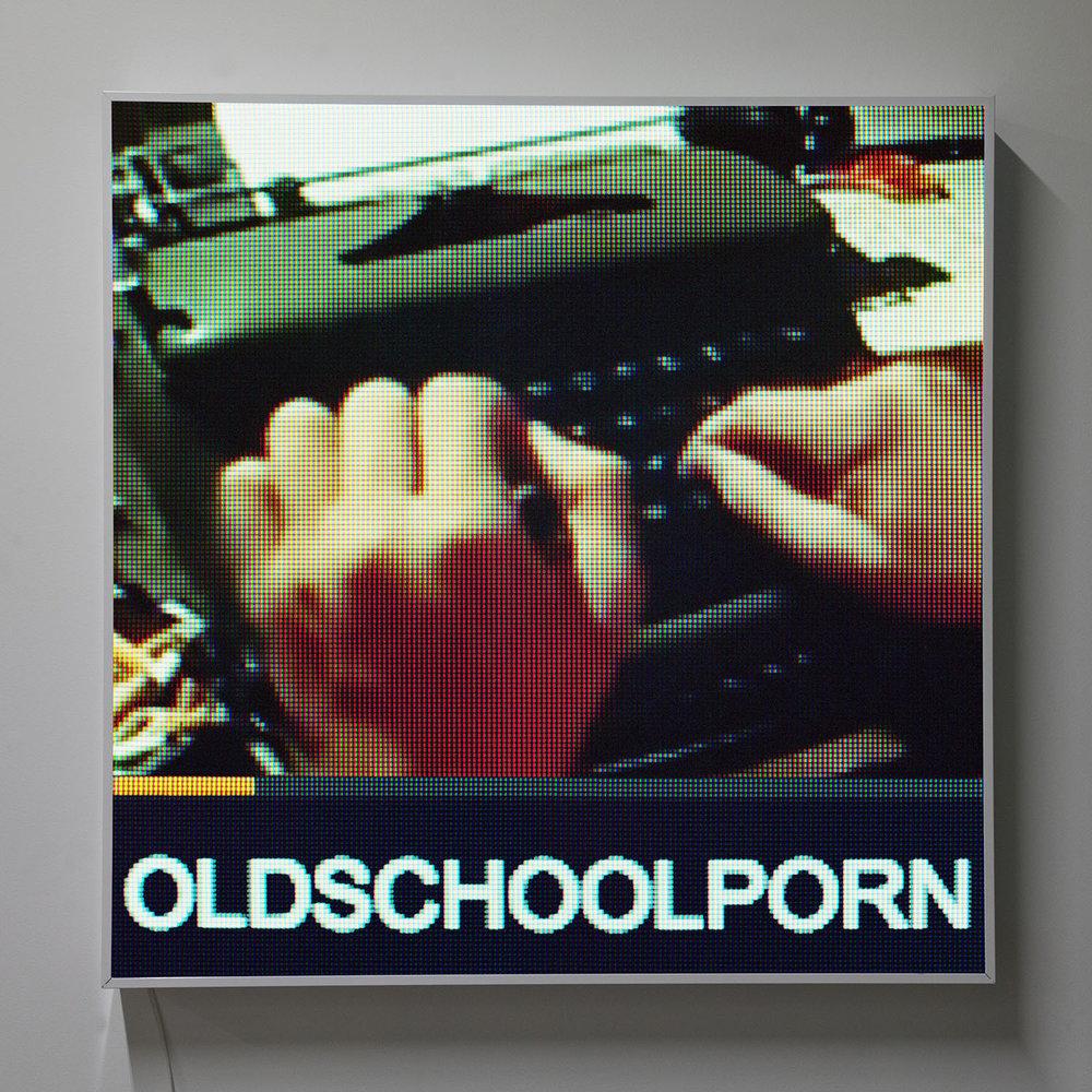 Oldschool-Porn.jpg