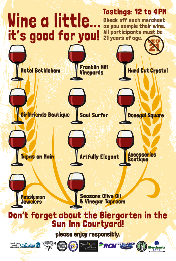 DBA_WINE PASSPORT.png