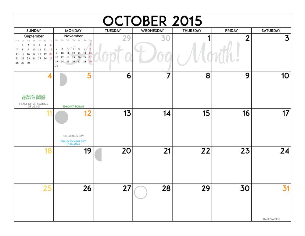 KSRF_October