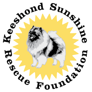 KSRF Logo
