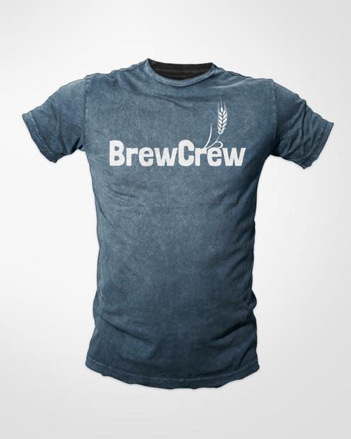 KMMD_HarvestFest_BrewCrewShirt.jpg