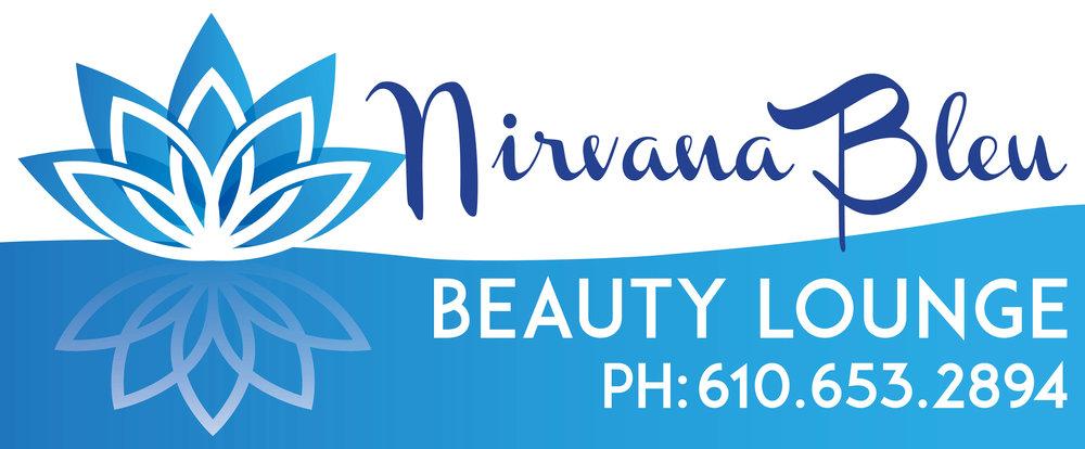 NB_Beauty Lounge_70x29 Banner.jpg
