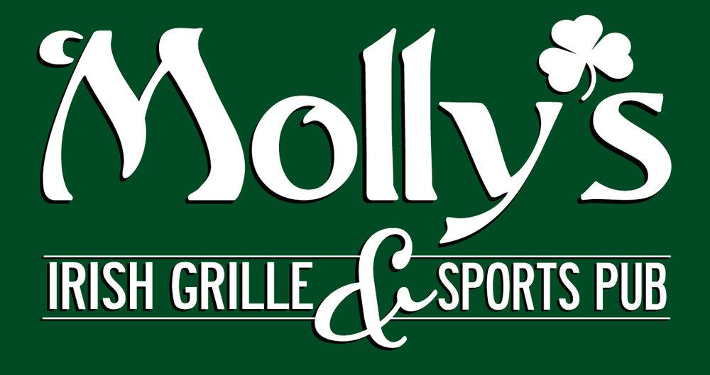Molly'sIrish_Logo copy.jpg