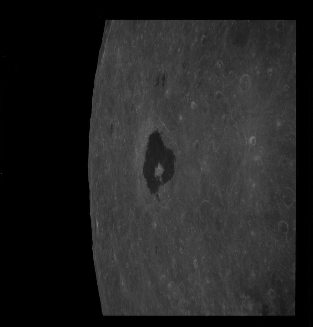 Apollo 8.jpg