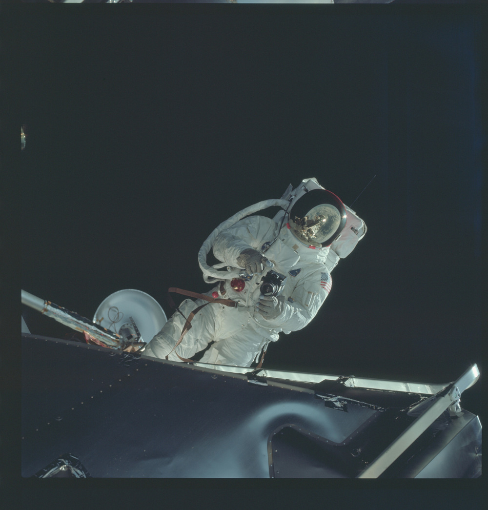 Apollo 9 Moon Man 2.jpg