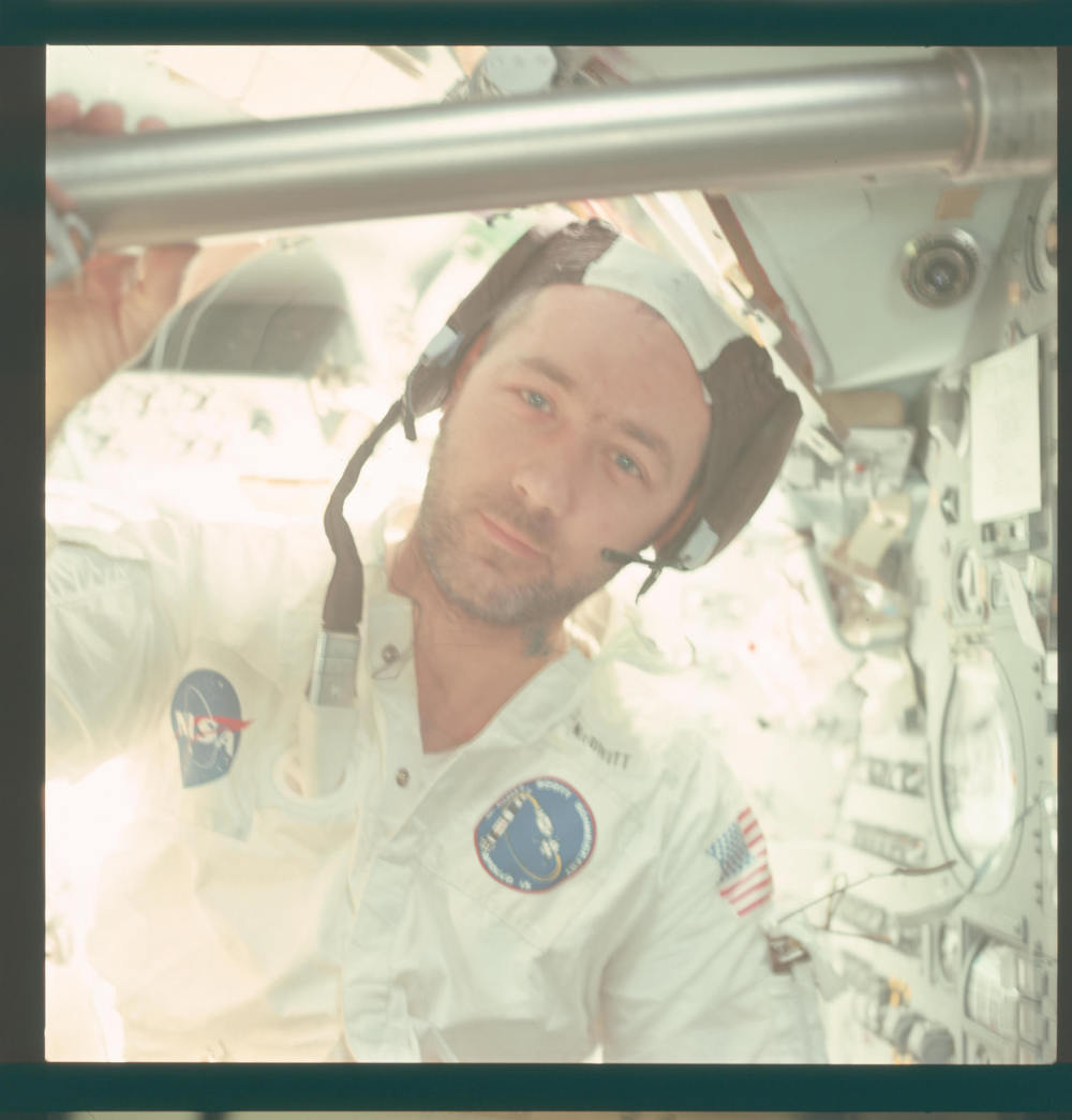 Apollo 9 On the Inside.jpg