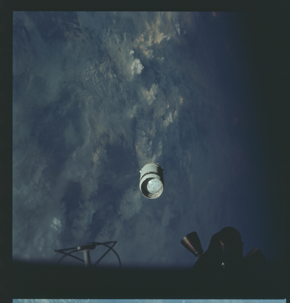 Apollo 9.jpg