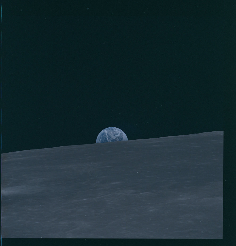 Apollo 10 Earth Rise.jpg