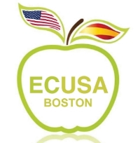 ecusa-boston.jpg