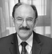 Ángel Capellán - Consejero General y Presidente del CRE-NY