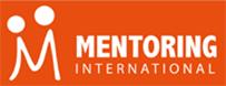 mentoring internacional.png