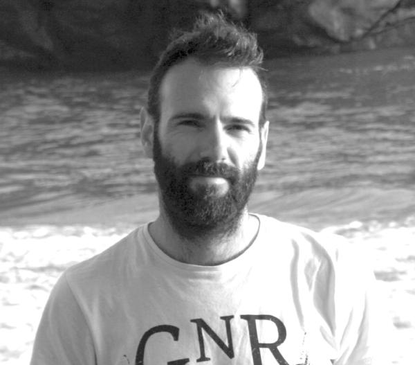 Miguel Foronda Alvaro.jpg