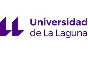 Universidad de La Laguna.jpg