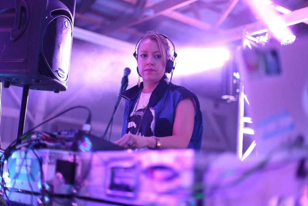 Mint Green Music Festival 2014