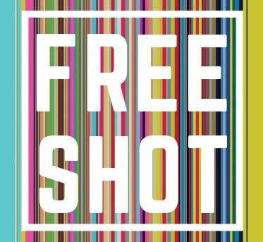 FREESHOT-FRONT.jpg
