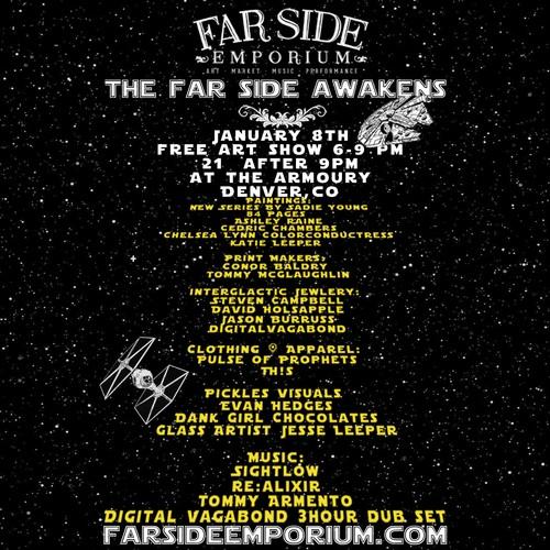FarSideAwakens_Online_Flyer.jpg