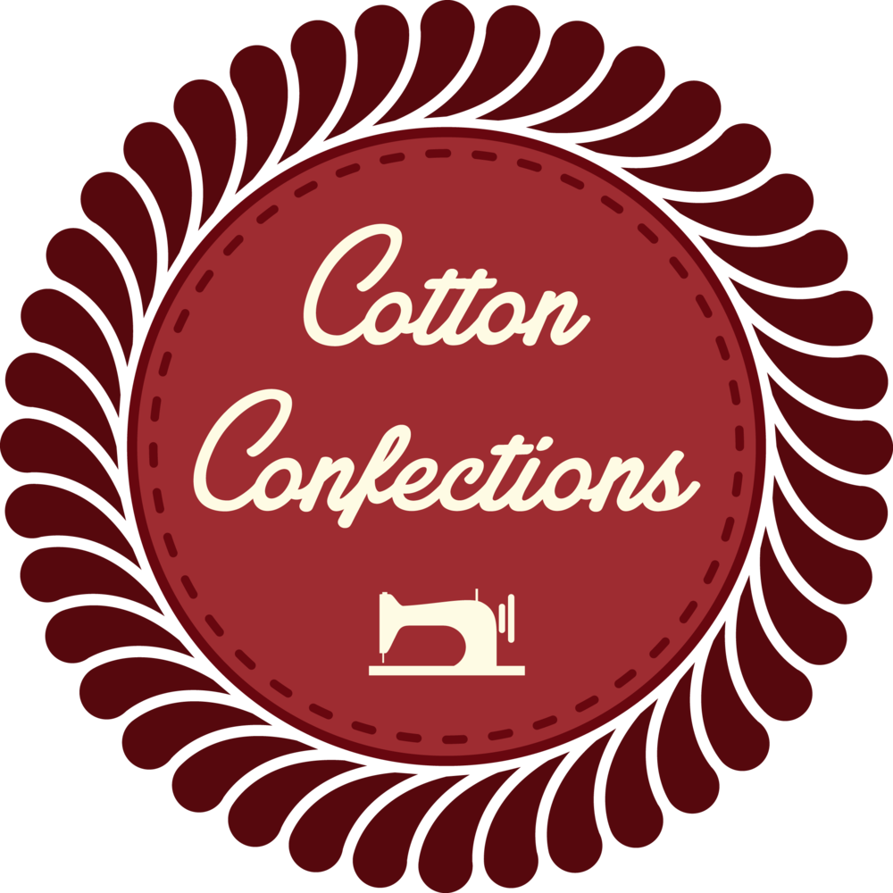Tutorial Dresden Plates Without A Specialty Ruler Cotton Confections