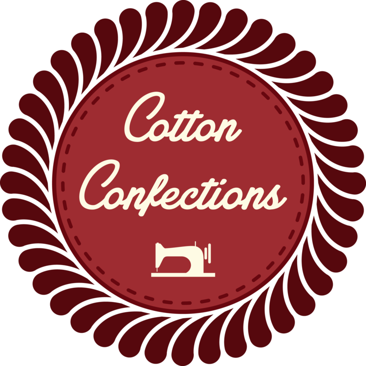 Cotton Confections