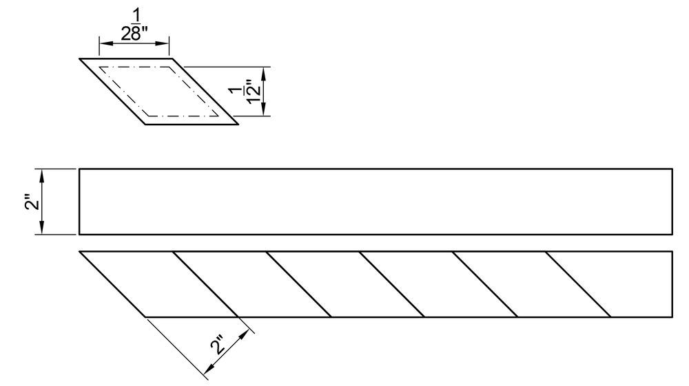 cut2.jpg