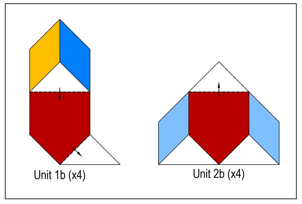 U1b2b.jpg