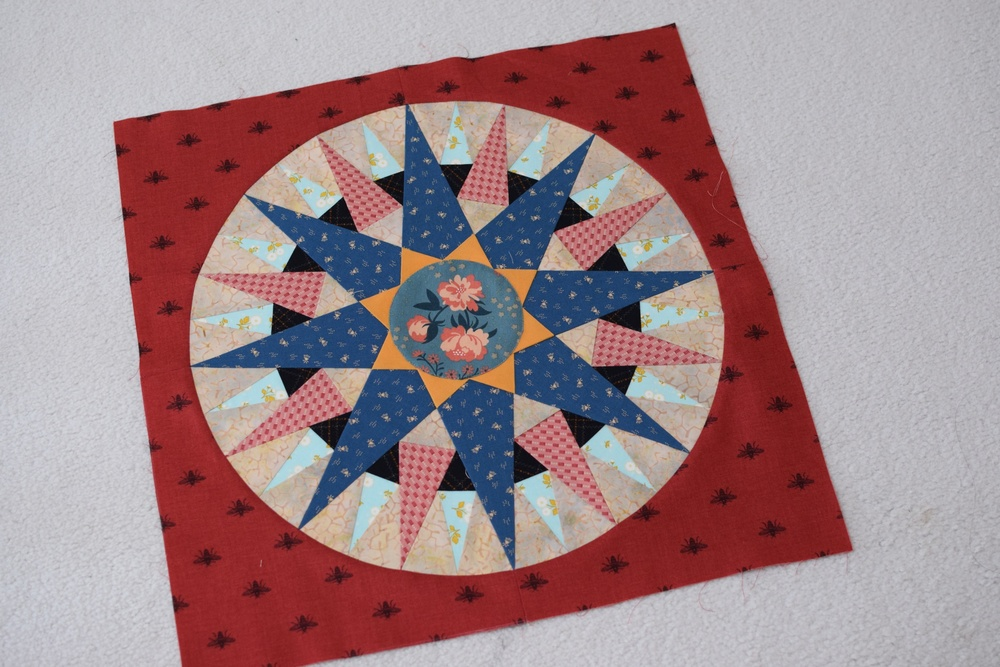 paper pieced 4 004.jpg