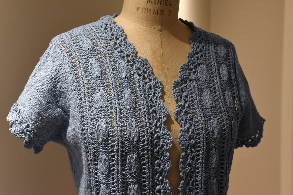 sweater 6.jpg