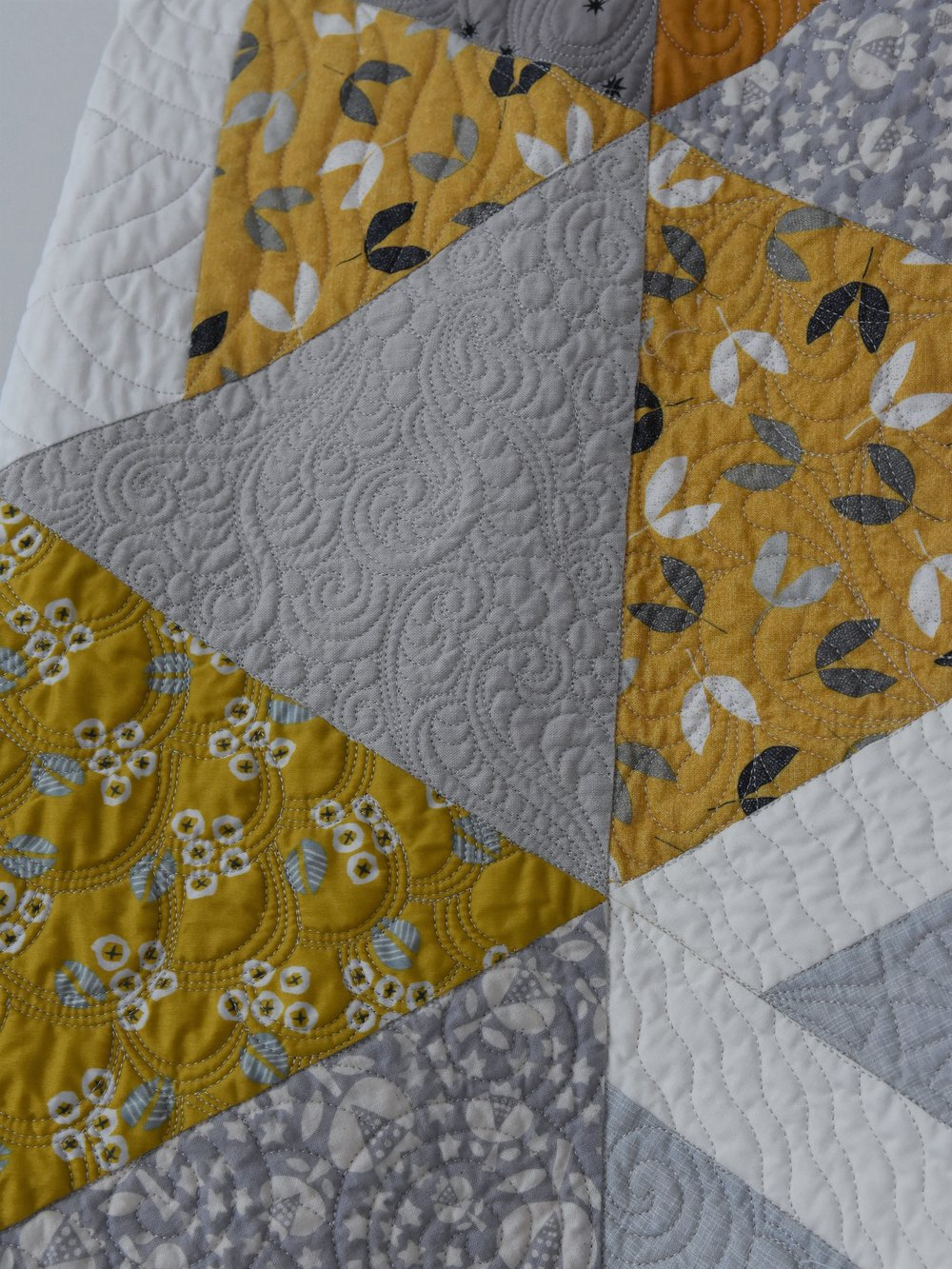 triangle quilt 4.jpg