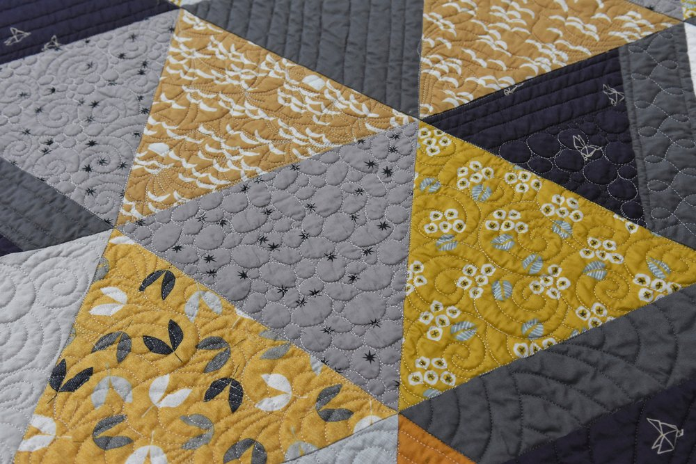 triangle quilt 8.jpg