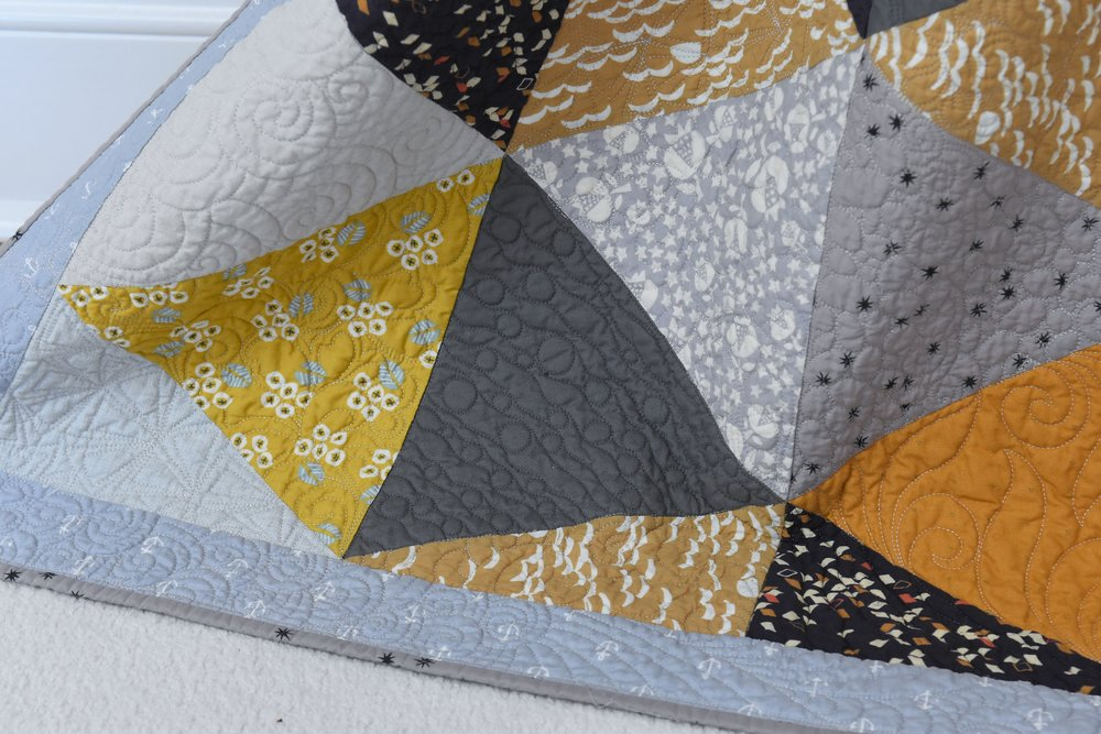 triangle quilt 9.jpg