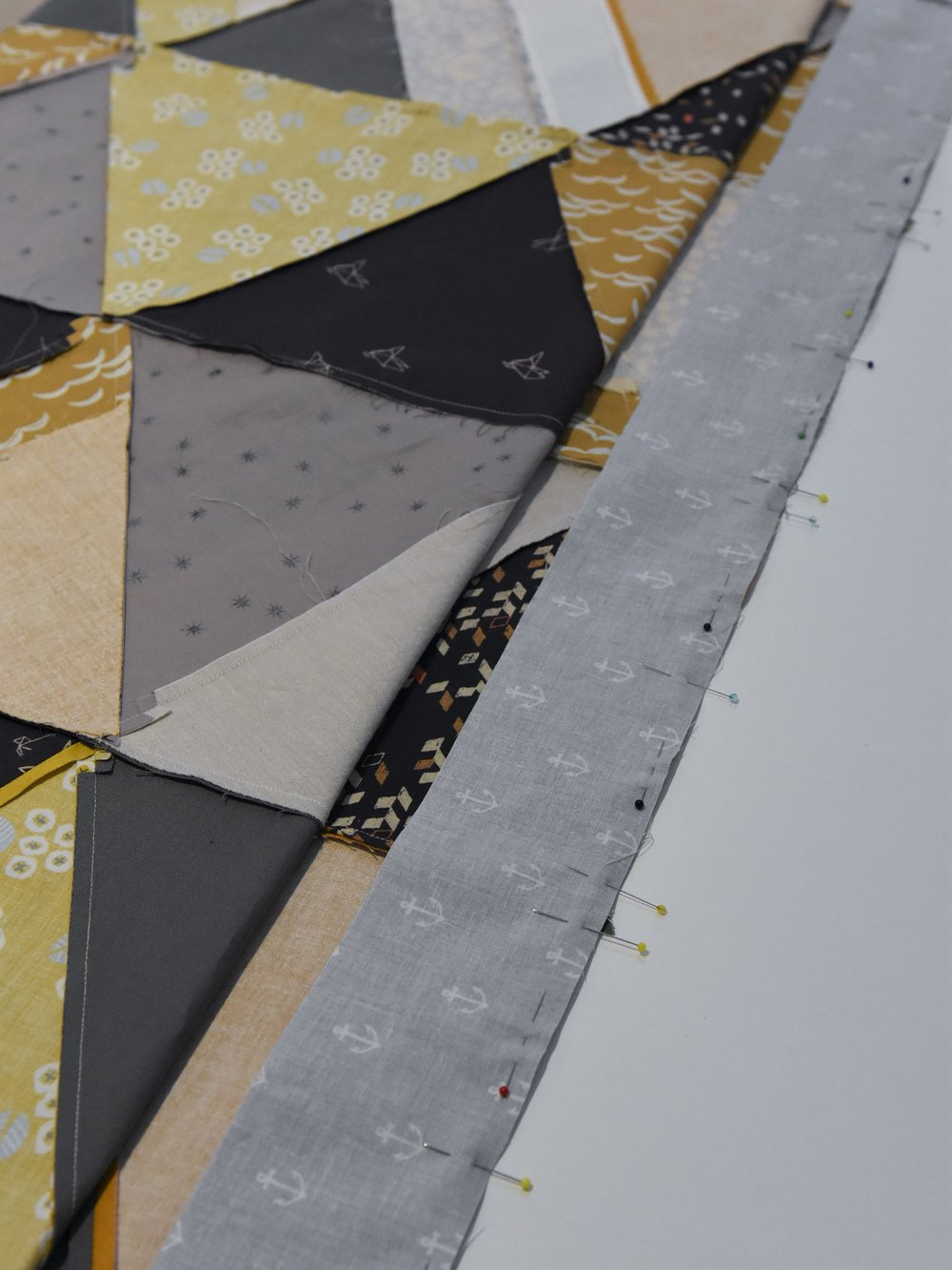 triangle quilt 13.jpg