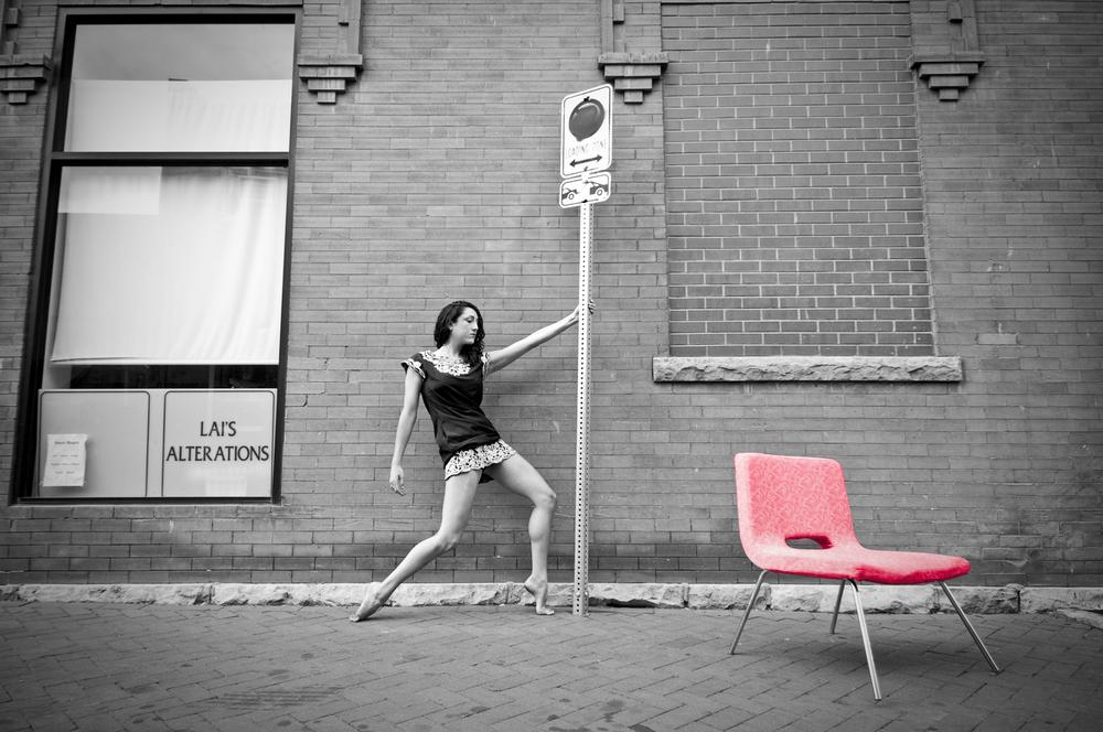 chair_pink2.jpg