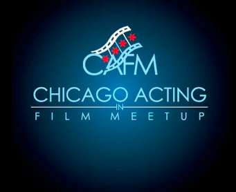 Welcome to the Chicago Acting in Film Meetup