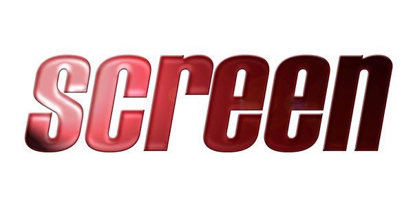 ScreenLogo.jpg