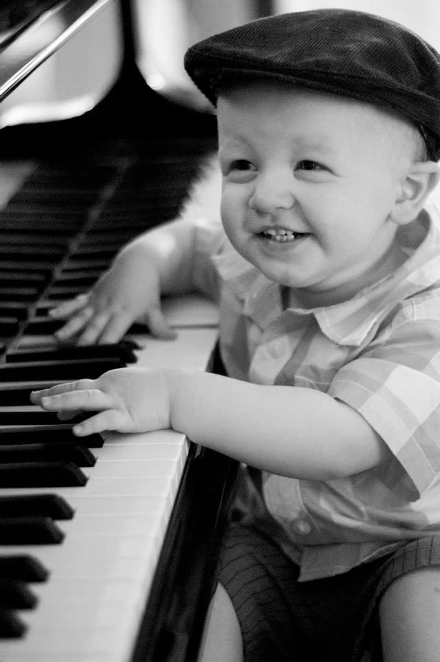 Sam Piano_4.jpg